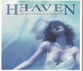 Heaven : deep trance essentials