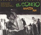 El Congo : rumba Congolaise
