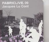 Fabriclive. vol.9