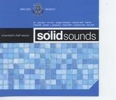 Solid sounds anno 2003. Vol. 1