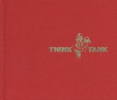 Think tank (limited edition)