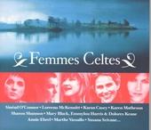 Femmes Celtes