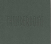 Thunderdome 2003. Vol. 1