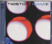 Nyana