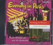 Evening in Paris ; Evening in Rome