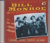 Atlanta - Chicago 1940-1946. Disc C
