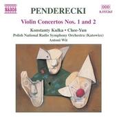 Orchestral works volume 4. vol.4