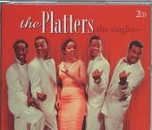 The singles +