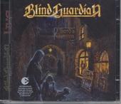 Blind Guardian : live
