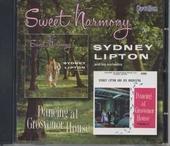 Sweet harmony ; Dancing at Grosvenor House