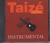 Taizé : Instrumental