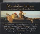Mandolini Italiani : antologia del mandolino Italiano