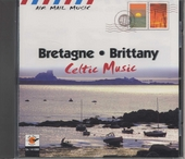 Bretagne : Celtic music