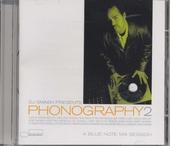 Phonography. vol.2