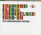 Crammed global soundclash : 1980-1989 : the connoisseur edition