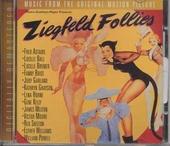 Ziegfeld follies : music from the original motion picture