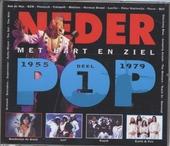 Nederpop met hart en ziel : 1955-1979. Vol. 1
