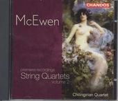 String quartet no.13. vol.2
