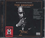 The prophet : the best of the works..