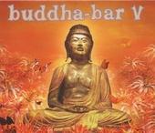 Buddha-bar. vol.5