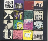 Rough Trade shops. Vol. 1