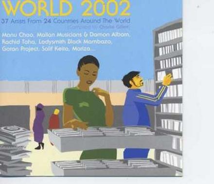 World 2002