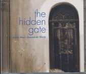 The hidden gate : Jewish music around the world