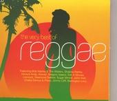 The very best of reggae