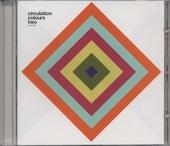 Colours. vol.2