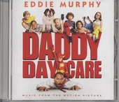 Daddy day care : music from the motion picture