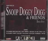 & Friends: Doggy stuff