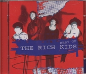 Best of the Rich Kids