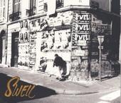 Bastards & rarities : 1989-1994