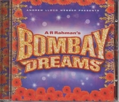 Bombay dreams : musical
