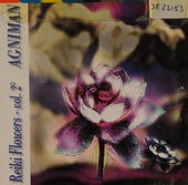 Reiki flowers. vol.2