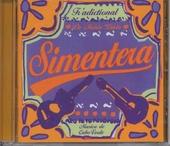 Musica de Cabo Verde