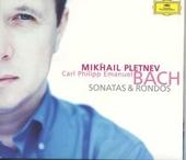 Sonatas & rondos