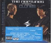 The Neptunes present ... clones