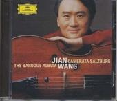 The baroque album
