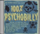 100% psychobilly