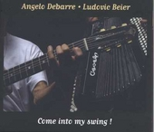& Ludovic Beier: Come into my swing!