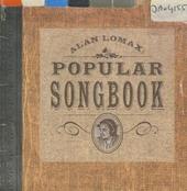 Alan Lomax : Populair songbook