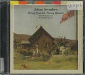 String quartet op.1
