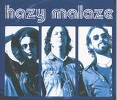 Hazy Malaze