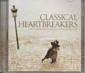 Classical heartbreakers : The most moving classical music of all time