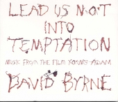 Lead us not into temptation : music from the film Young Adam