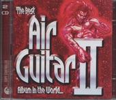 Air guitar. vol.2