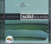 Solid sounds 2003. vol.3