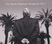 Songbook. Vol. 1