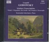 Piano music, vol.6. vol.6
